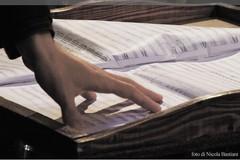 Domenica a Bitonto il concerto delle Palme 'Passionis Musica' nella chiesa dell'Annunziata
