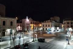 Nuova illuminazione a led a Bitonto: interessate tre strade