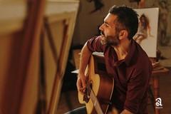 """Dal 25 marzo online """"Dalle porte del futuro"""" il nuovo singolo di Pietro Verna"""