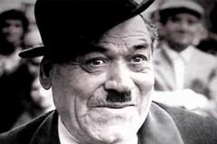Quarant'anni fa moriva a Bitonto Piripicchio: il ricordo di Nicola Pice