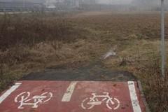 Mobilità sostenibile, l'opposizione di centrosinistra incalza: «Bitonto esclusa dal finanziamento per pista ciclabile»