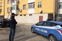 Rifondazione Comunista contro il ministro Salvini: «Sbagliato spostare le forze dell'ordine da Bitonto»