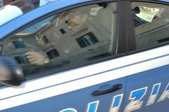Mandato europeo per un ladro austriaco arrestato a Bitonto