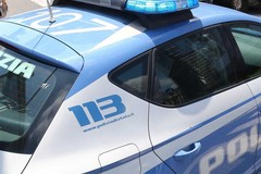 Blitz della Polizia, trovati strumenti tecnologici per rubare auto