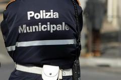 Controlli anti Covid19 a Bitonto: nel mirino gli ambulanti