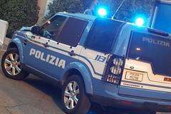 Estorsione e rapina ad una sala slot: arrestato 25enne