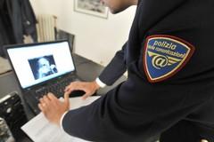 Adescava minorenni nelle chat online. Preso 37 della provincia di Bari