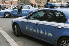Assalto a furgone di sigarette, ritrovato nelle campagne di Bitonto