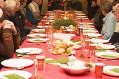 Oggi a Bitonto pranzo solidale per le persone fragili