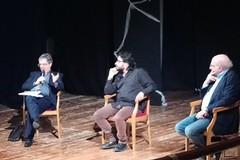 Presentato A Bitonto un annullo filatelico di Poste Italiane in ricordo di Aldo Moro
