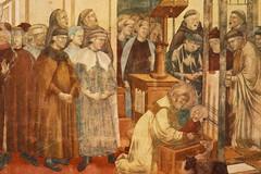 A Mariotto arriva il 'Presepe Vivente all'epoca di San Francesco'