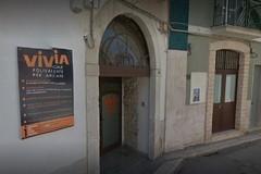 Centro anziani chiuso a Bitonto per nuovo focolaio Covid
