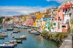 Capitale italiana della Cultura: «Oltre il risultato nuova energia per la Città Metropolitana»