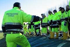 Allerta gialla per pioggia e vento: a Bitonto e Mariotto rinviati gli eventi di Natale