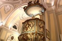 «In arrivo 600 mila euro a Bitonto per la chiesa di San Domenico»