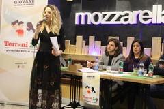 Maurodinoia: «Basta diffamazioni dai consiglieri comunali di Bitonto»