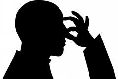 Aria maleodorante a Bitonto, Abbaticchio: «Un esposto per individuare i colpevoli»