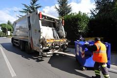 A Bitonto la Tari non aumenterà nel 2019 grazie alla lotta all'evasione