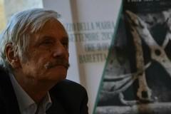 Il Medioevo Pugliese del professor Raffaele Licinio rivive a Bitonto