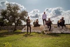 La musica immaginaria mediterranea di Raiz e i Radicanto oggi a Bitonto chiude il festival Di Voce in Voce