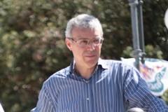 È stato ritrovato Pasquale Rapio, l'uomo di Bitonto scomparso a Milano