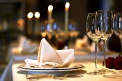Covid: riapertura serale dei locali, la proposta di Fipe-Confcommercio