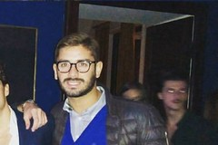 Cardinale (Puglia Popolare): «Col bando Resto al Sud tante opportunità per i giovani»