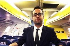 Steward juventino sul volo Orio-Madrid: «Alla finale Champions tutti tranne la Juve»