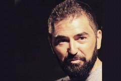 Rocco Mangini è il nuovo vicesindaco di Bitonto