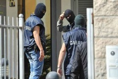 Maxiblitz del Ros, infiltrazioni dei clan: 104 arresti, 21 in manette a Bitonto