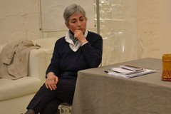 Avvicendamento in giunta a Bitonto: Rosa Calò cede il posto a Rosalba Camasta