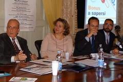 Si dimette la presidente della Consulta del Volontariato, in polemica con l'Amministrazione