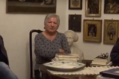 Addio a Rosaria Devanna: a lei si deve la Galleria Nazionale che porta il suo nome