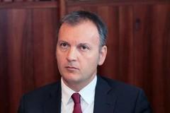 Processo agenzie di Rating: i giudici danno ragione al pm bitontino Michele Ruggiero