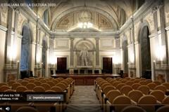 LIVE – In diretta la premiazione per la Capitale Italiana della Cultura 2020