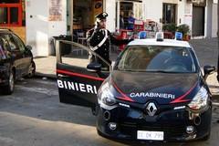 Evade dai domiciliari scappando dal centro di cura di Bitonto in cui viveva: arrestato 38enne