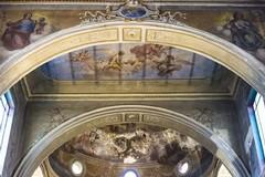 Beni culturali: 800mila euro a Bitonto per lavori nelle chiese di San Gaetano e San Giorgio Martire