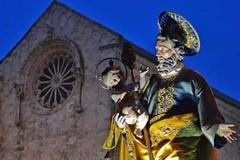 Il 1° Maggio su BitontoViva in diretta la messa di San Giuseppe lavoratore