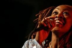 Stasera a Bitonto la jamaicana Scheol Dilu Miller per il Blues Festival