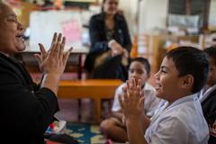 Riparte a ottobre l'assistenza scolastica per gli alunni diversamente abili di Bitonto