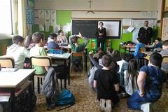 Puglia indisciplinata, seconda regione da 5 in condotta