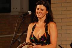 Da stasera Bitonto capitale della musica col Beat Onto Jazz Festival