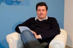 Intervista a Sergio Silvestris