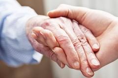 Buoni servizio per anziani e disabili a Bitonto: in 23 idonei ma non finanziati