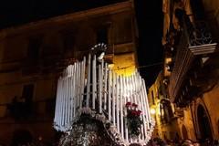 La Settimana Santa di Bitonto in mostra in Spagna