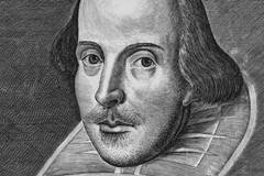 Shakespeare torna protagonista a Bitonto con i Fatti d'Arte