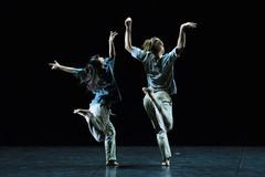 Secondo appuntamento con l'Arte dello Spettatore del Network Danza Puglia