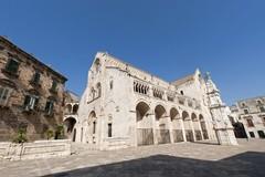 Bitonto è fra le '100 Mete d'Italia' scelte dall'Osservatorio delle Eccellenze Italiane