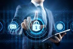 Da Bitonto al Cyberdefender per la sicurezza informatica del Paese