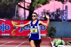 Dalle strade di Bitonto e Palo alle Paralimpiadi: il sogno di Simone Colasuonno